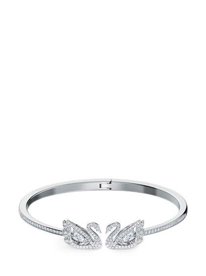 Dancing Swan Bracelet image