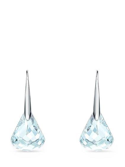 Spirit Earrings image