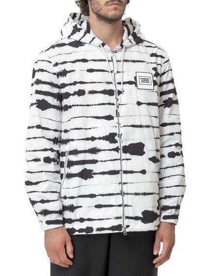 Stretton Jacket image