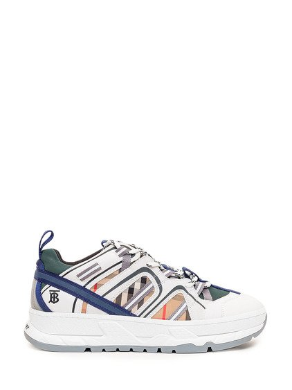 Union Sneakers image
