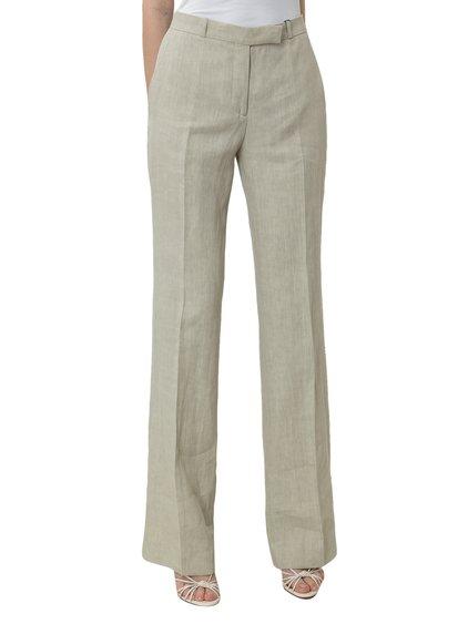 Fuji Trousers image