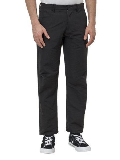 Suiting Trousers image