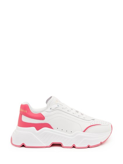 Daymaster Sneakers image