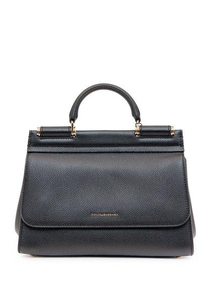 Medium Sicily 58 Handbag image