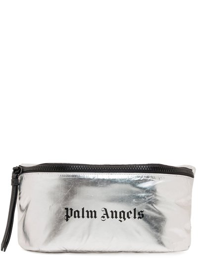 Belt Bag with Logo image