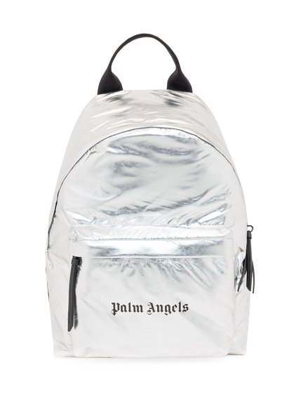 Backpack with Logo image