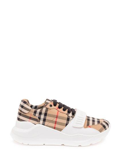 Regis Sneakers image
