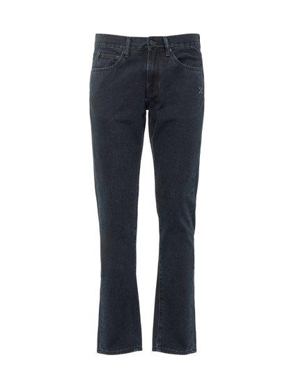 Jeans 5 Pockets image
