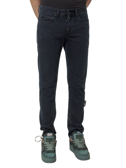 Jeans 5 Pockets image