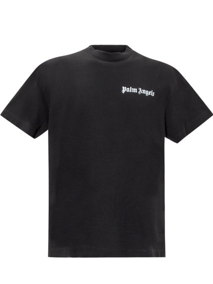 Bipack T-Shirts with Logo image