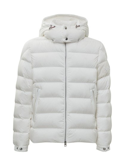 Aravis Down Jacket image