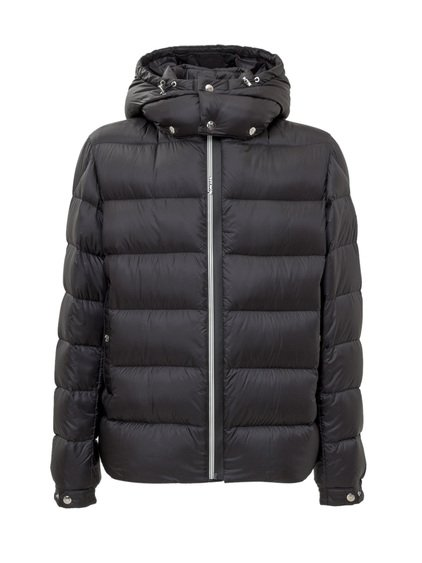 Arves Down Jacket image