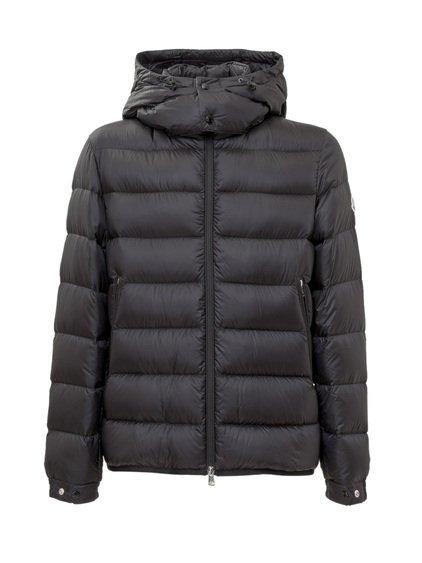 Verte Down Jacket image