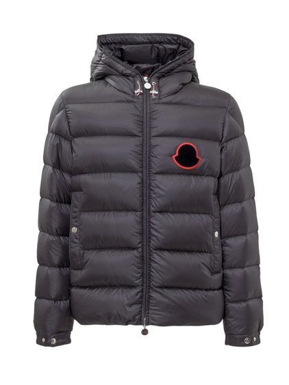 Sassiere Down Jacket image