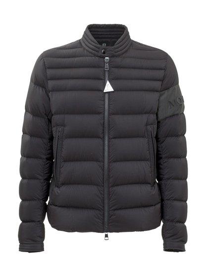 Arree Down Jacket image