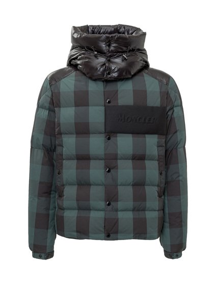 Aubrac Down Jacket image