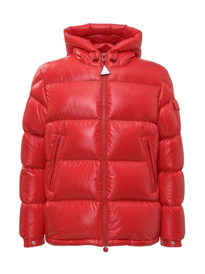 Ecrins Down Jacket image