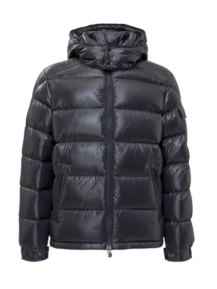 Maya Down Jacket image