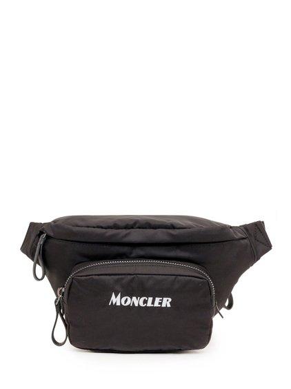 Durance Belt Bag image