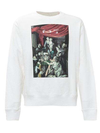 Caravag Sweatshirt image