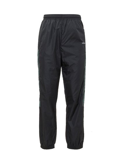 Diag Jogging Trousers image
