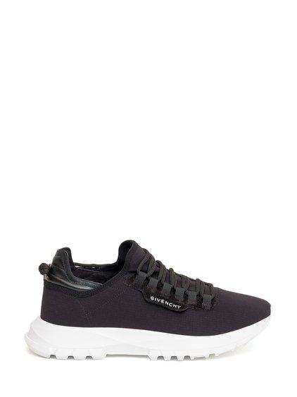 Spectre Runner Sneakers image