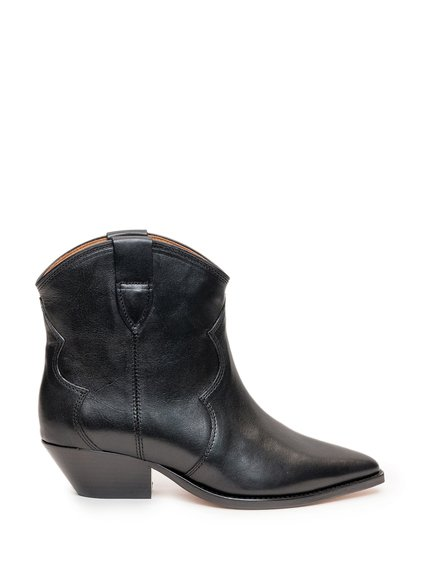 Dewina Ankle Boots image