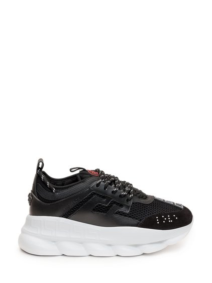 Chain Reaction Sneakers image