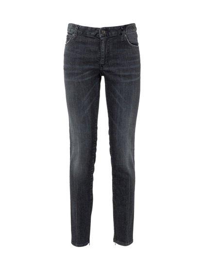 Skunny Jeans image