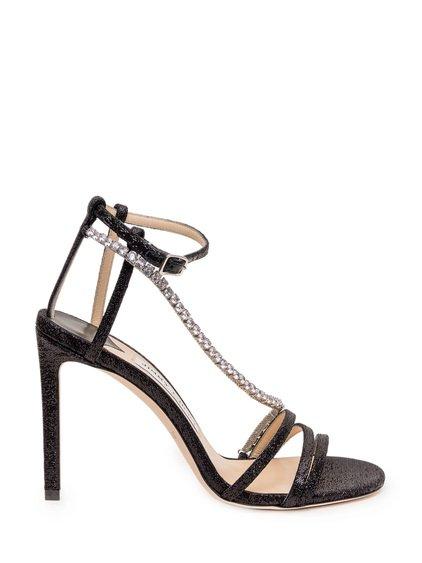 Thaia Sandals image