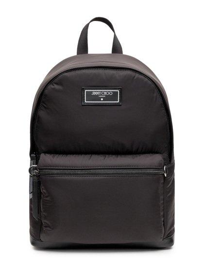 Wilmer Backpack image