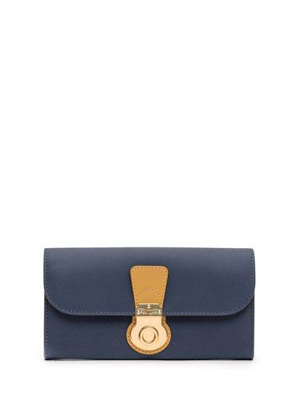 Halton Wallet image