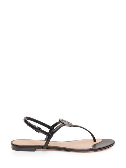 Liana Sandals image