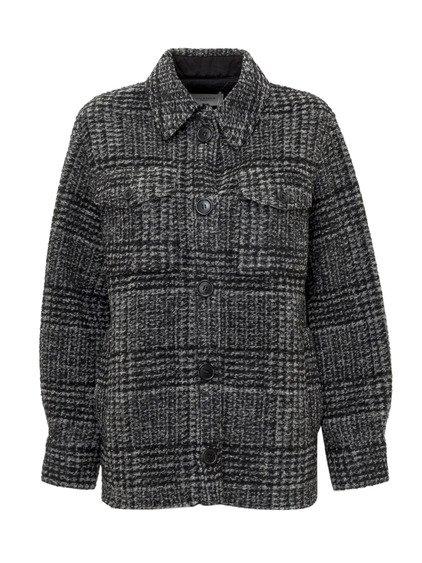 Gastoni Coat image