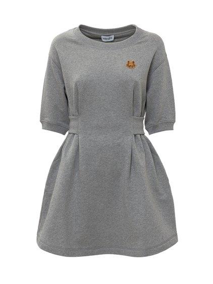 Sweat Dress image