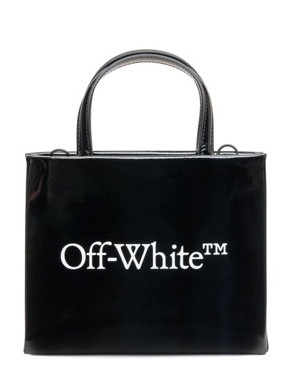 Bag with Logo image