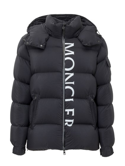 Maures Down Jacket image