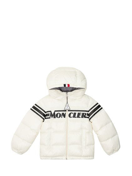 Nasse Down Jacket image