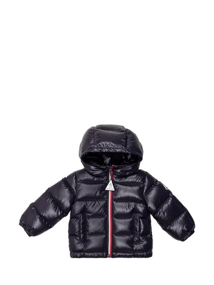 Aubert Down Jacket image