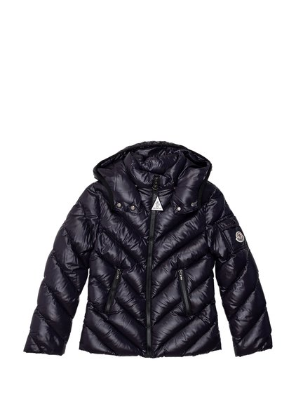 Brouel Down Jacket image