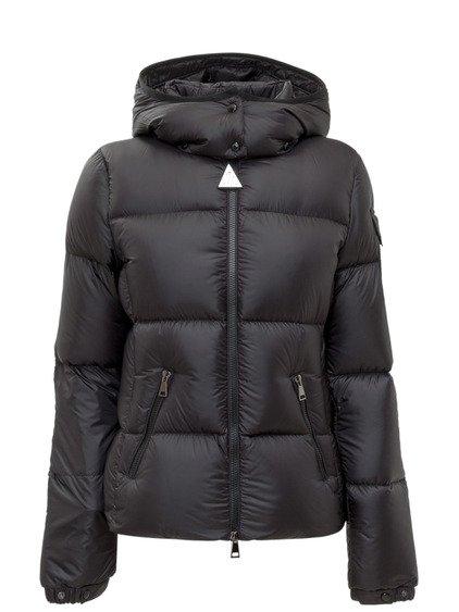 Fourmi Down Jacket image