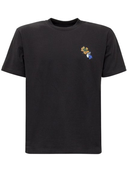 Leavers Arrow T-shirt image