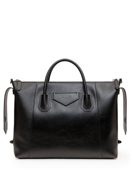 Medium Antigona Bag image