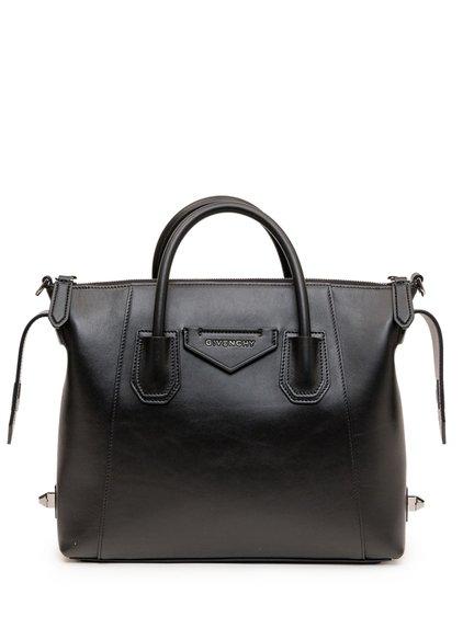 Small Antigona Bag image