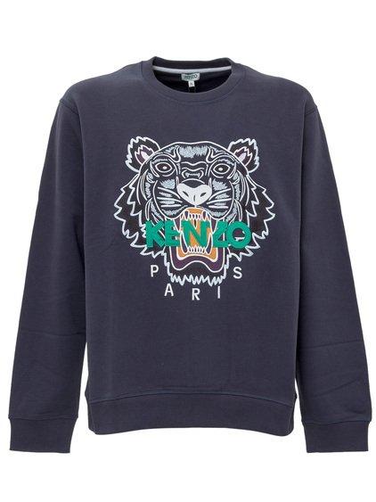 Felpa Tiger image