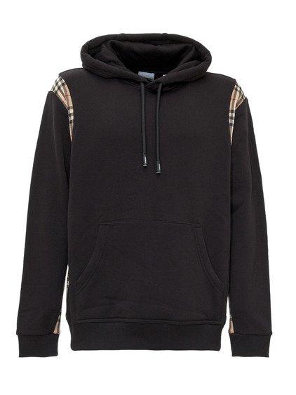 Sweatshirt with Profiles image