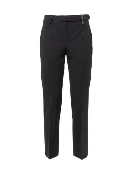 Pantaloni con Tasche image
