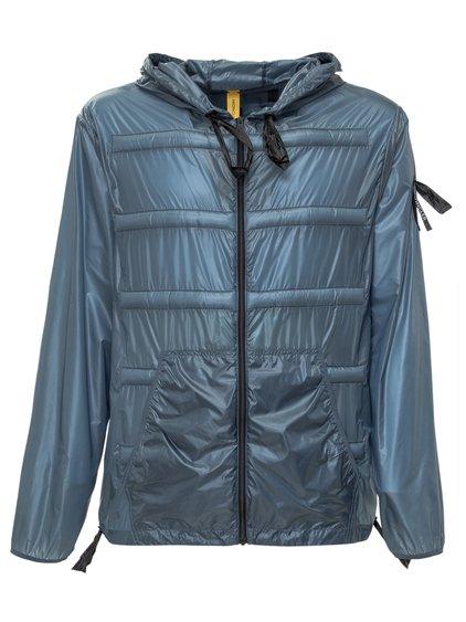 5 Moncler Craig Green Peeve Down Jacket image