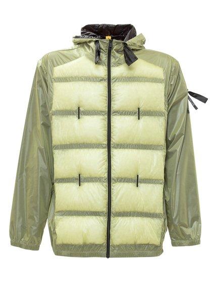 5 Moncler Craig Green Hiles Down Jacket image