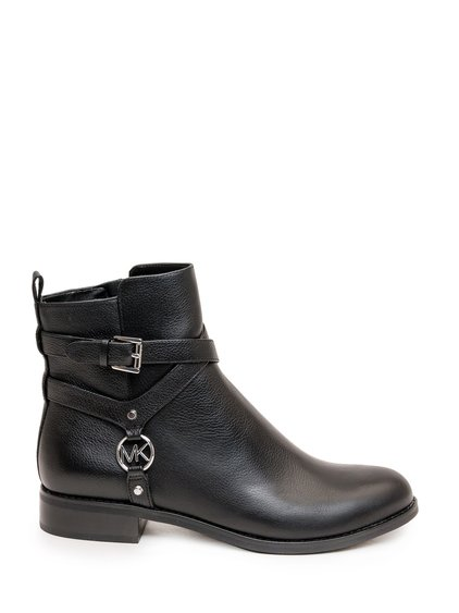 Preston Boots image